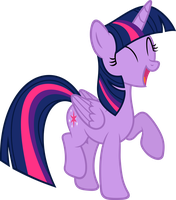 Adorkable Bookhorse is Excited by SLB94