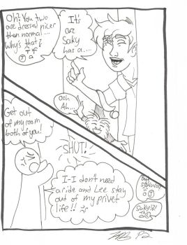 OHJ vol. 2 chapter 7 page 2 by Bella-Who-1