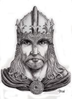 Viking_Invasion_Portrait_02 by Loren86