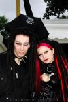 amphi 2008 - 03 by SilentSweetDeath