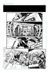 Prototype2 pg8 by bolognafingers