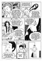 Speed chapter 2 page 7 by Glaubart