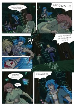 WILD - Chpt1 P23 by Royal-Flan