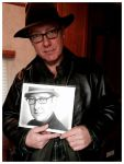 James Spader - BLACKLIST by Doctor-Pencil