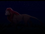 Alone in the Dark by Cwenthryth