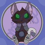 Adoptable  ||OPEN|| by mistysong13