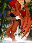 AIVA-027 by lordcoyote