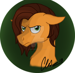 Discorded Cheddar by Timelord909