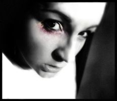 Domestic Abuse by Art-ography
