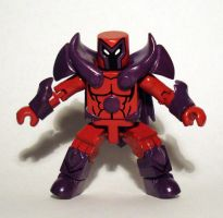Onslaught Custom Minimate by luke314pi