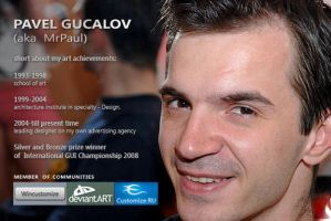id picture 222 by GucalovPavel