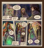 All I have - Part 3 - Page 7 by Dedasaur