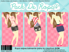 Cambios De Ropa 2.PNG by ValesiithaLove