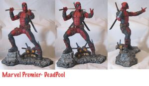 Marvel-Premier-DeadPool1 by BLACKPLAGUE1348