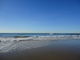 Oceanside Photo 05 by Spirallee