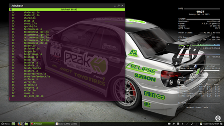 Screenshot from 2013-02-24 19:27:19 by abz89