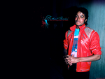 Michael Jackson Wallpaper 08 by my-beret-is-red