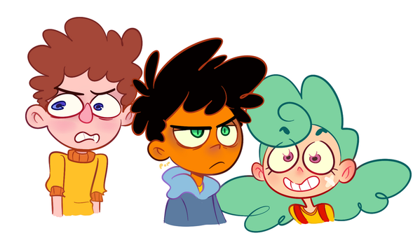 camp camp by pop-lyst