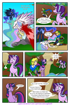 But I Do Now - Page 97 by Yogfan
