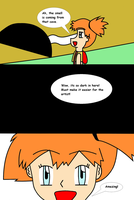 The Hypno Hornet Page 2