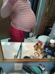 prego side view 2  by tbiss2000