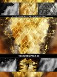 TEXTURE PACK #30 by Alkindii