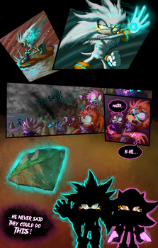 TMOM Issue 7 page 27 by Gigi-D