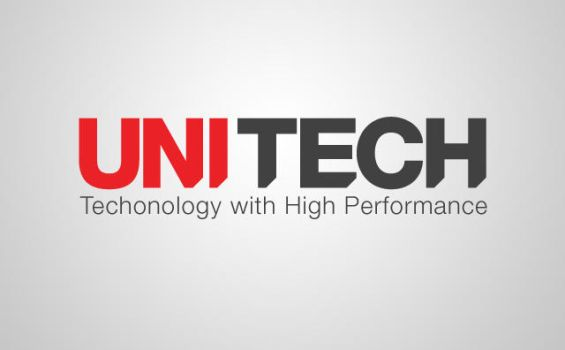Unitech (Technology with High Performance) by MohsinFancy