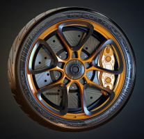 Another wheel by jackdarton
