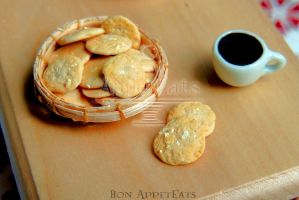 1:12 White Chocolate Macadamia Nut Cookies by Bon-AppetEats