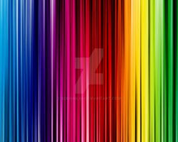 Colorful by souhail88