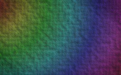 textured rainbow wallpaper by 920r9