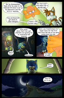 S.T.C Issue 0 Page 31 by Okida