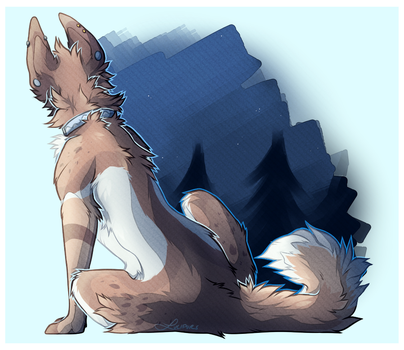 -- by Lvcifurs