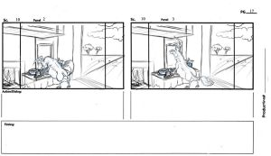 Storyboard panels3 by shottsy85