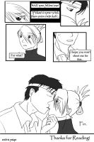 Someone Who Cares. Extra Page by Tenshi-Inverse