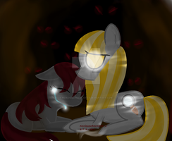 story of the blanks-im sorry by Noxiouschocolate-3