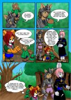 AKID_02_04 by Elven-Dreamer
