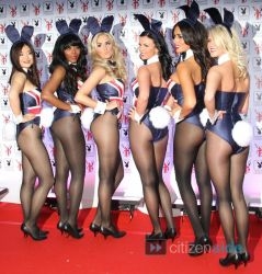 258439-playboy-bunnies-img 0106 by Count-Phoenix