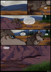 Whitefall Page 11 by Cylithren