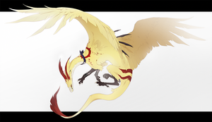 Sk: Sage by QuillCoil