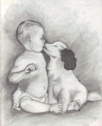 Puppy Kisses by Sugarcult