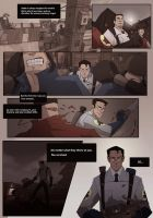 TF2  Would rather die 04 by biggreenpepper