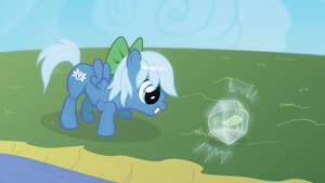Happy Ponified 9 Day by Why485