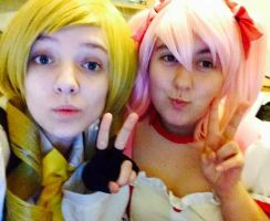 3Kawaii5You by CoolShazza