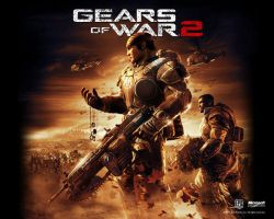 gow2 by deathdude321