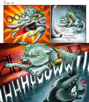 Zolves Chapter 3 Page 68 by Redwingsparrow