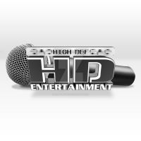 HD Entertainment by Swift-Money