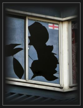This is England 2012 by kyberhai