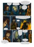 Hive 53 - Weakness - Page4 by Draco-Stellaris